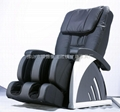 豪華智能按摩椅SK-G1002 4