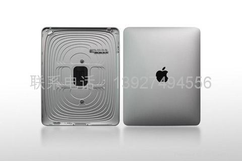 iPad后殼后蓋IPAD配件 1
