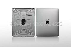 iPad后殼后蓋IPAD配件