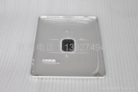 iPad后殼后蓋IPAD配件 2