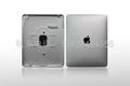 iPad原裝后殼后蓋外殼 2