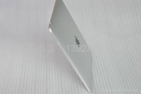 iPad原裝后殼后蓋外殼 3