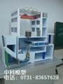 环境工程模型 3