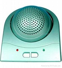 air anion purifier 001