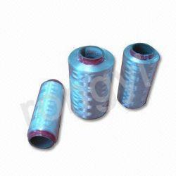 UHMWPE fiber  1