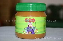 sell peanut  butter 200g