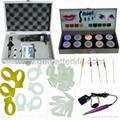 Make-up kit equipment Vet Pet+power+accessory for makeup / make-up