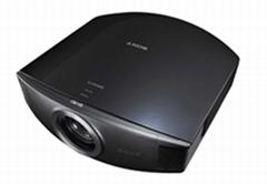 sony家庭影院投影機VW80