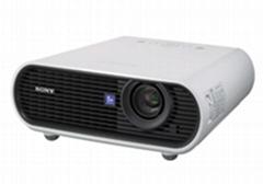SONY教育商用型投影機 EX70