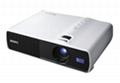 SONY輕薄便攜商用型投影機 DX11 2