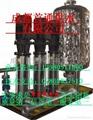 四川供水设备供水设备维修