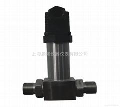 供應測壓用KN-806型差壓變送器