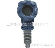 供應測壓用KN-807型高溫壓