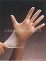 一次性PVC 手套 2