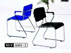 XLY B801-2金属椅