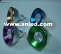 LED Spot Lamp