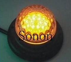 LED Pointolite