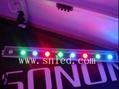 LED Wash Wall Lamp 1