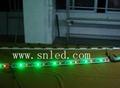 LED Wash Wall Lamp 2