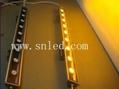 LED Wash Wall Lamp 4