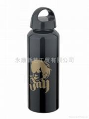 xinyi-007运动水壶