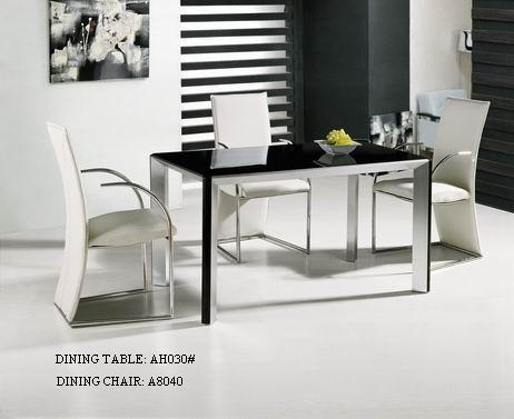 Dining Table AH030 1