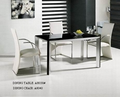 Dining Table AH030