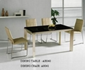 Dining table AH040
