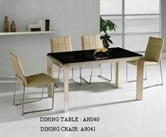 Dining table AH040