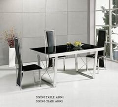 Dining table AH041