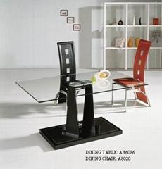Dining table AH6086