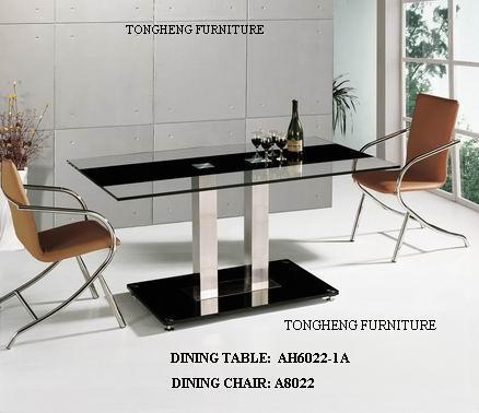 Dining Table AH6022 1