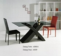 Dining  table AH6011
