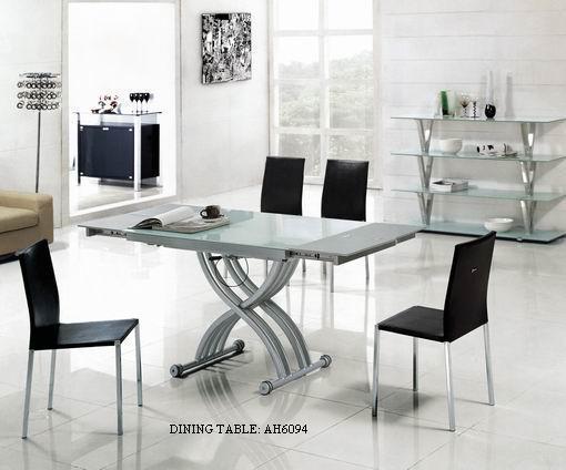 Dining table AH6094 1