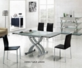 Dining table AH6094