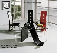 Dining table AH6028