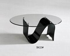coffee table B625