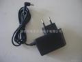 5V 1A 5W數碼相框電源 1