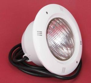 LED嵌入式游泳池灯 1