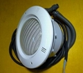 LED嵌入式游泳池灯 2