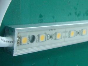 LED灯条 5