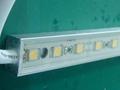 LED燈條 5