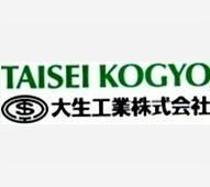 原裝進口日本大生工業株式會社濾芯的價格 2