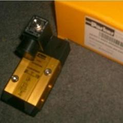 派克PARKER LUCIFER电磁阀的价格