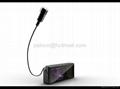 Mini Portable karaoke player  I3