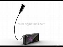Mini Portable karaoke pl