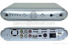 HDD Karaoke player  HD-01B