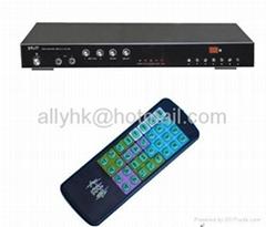 hdd karaoke player HD-01C