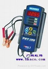 PBT-200高级蓄电池电导仪
