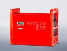 蓄电池充电机、SEP14搬运车充电机 - SELECTIVA
